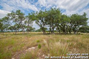 0 TBD, Canyon Lake, TX 78133 - Photo 1