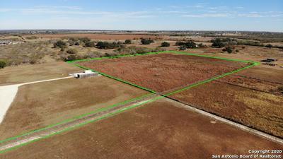 000 CORGEY RD, Pleasanton, TX 78064 - Photo 1