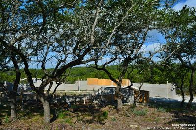 499 PRIMROSE PATH, Canyon Lake, TX 78133 - Photo 2