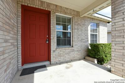 9207 DUBLIN MOOR, San Antonio, TX 78254 - Photo 1