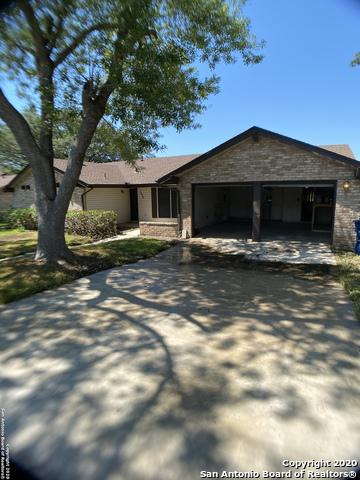 5830 ROYAL HVN, San Antonio, TX 78239 - Photo 1
