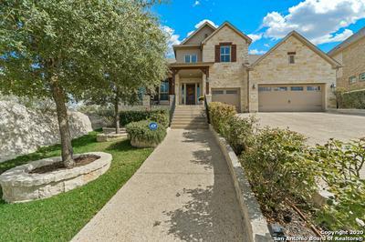 17230 TURIN RDG, San Antonio, TX 78255 - Photo 2
