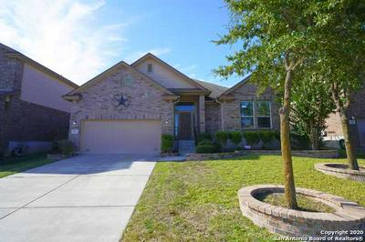 429 ELDRIDGE DR, Cibolo, TX 78108 - Photo 1