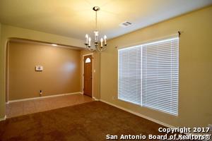 7538 ELEGANTE WAY, San Antonio, TX 78266 - Photo 2
