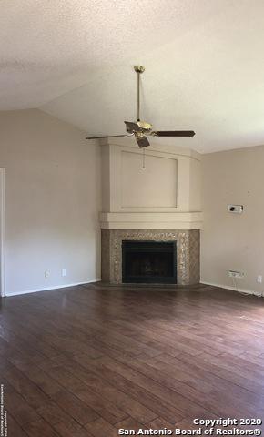 9126 AUTUMN WHISPER, San Antonio, TX 78254 - Photo 2