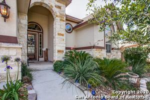 833 RYE MOON CV, Cibolo, TX 78108 - Photo 1