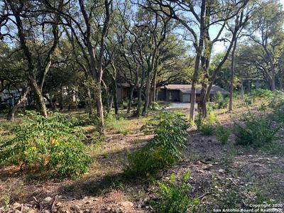 330 PARK HILL DR, Olmos Park, TX 78212 - Photo 2