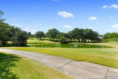 29329 NO LE HACE DR, Fair Oaks Ranch, TX 78015 - Photo 2