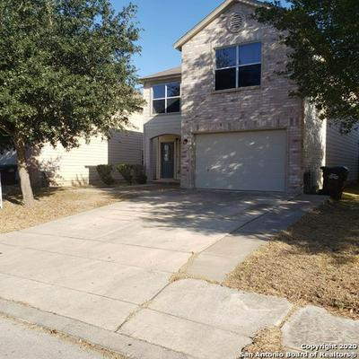 10315 GREEN CANDLE, San Antonio, TX 78223 - Photo 1