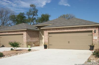 188 JOANNE CV, New Braunfels, TX 78130 - Photo 1