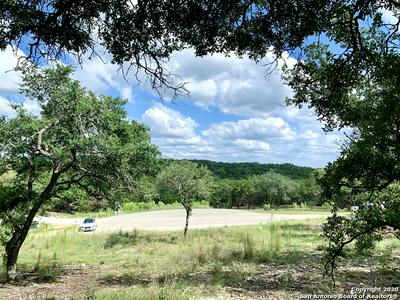 20310 BOBWHITE RUN, San Antonio, TX 78256 - Photo 1