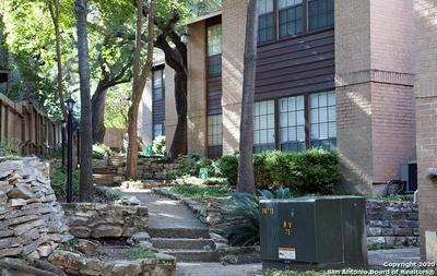 8633 DATAPOINT DR, San Antonio, TX 78229 - Photo 1