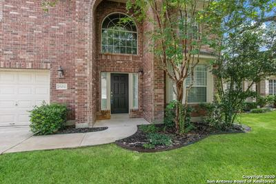 25218 BATTLE LK, San Antonio, TX 78260 - Photo 2