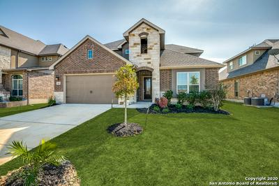 464 TURNING STONE, Cibolo, TX 78108 - Photo 2
