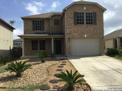 11315 SARATOGA COACH, San Antonio, TX 78254 - Photo 1