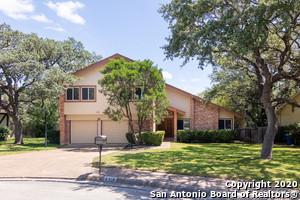 14318 CHIMNEY HOUSE LN, San Antonio, TX 78231 - Photo 1