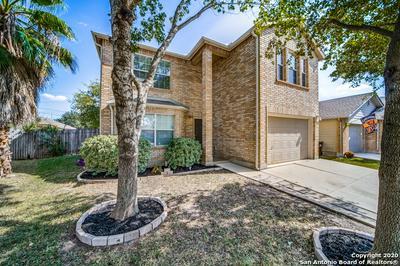 7626 ALLENDATE PEAK, San Antonio, TX 78254 - Photo 1