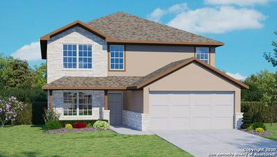 964 BROWN THRASHER, San Antonio, TX 78253 - Photo 1