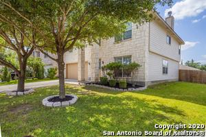 7455 SCORDATO DR, San Antonio, TX 78266 - Photo 2