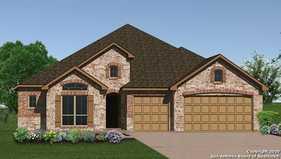 27113 LOBELIA DELL, Boerne, TX 78015 - Photo 2