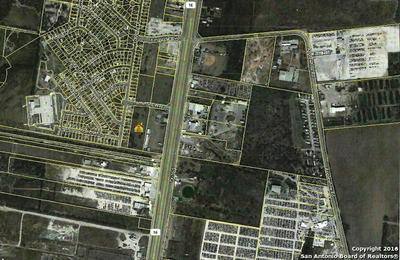 0 GAYLORD DR (3.5 ACRES), San Antonio, TX 78224 - Photo 2