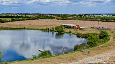 5408 GRAYTOWN RD, Schertz, TX 78154 - Photo 2
