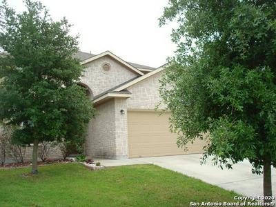 5726 GROSMONT CT, San Antonio, TX 78239 - Photo 2