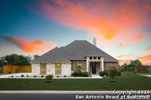396 SITTRE DR, Castroville, TX 78009 - Photo 2