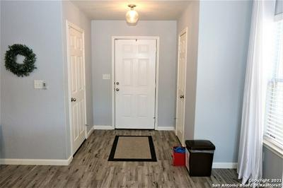 9123 SILVER VIS, San Antonio, TX 78254 - Photo 2
