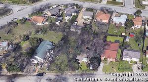 4819 RITA AVE, San Antonio, TX 78228 - Photo 2