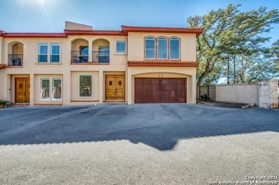 23510 CANYON GOLF RD UNIT 405, San Antonio, TX 78258 - Photo 2