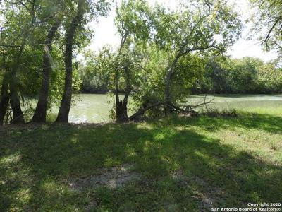 TBD GUADALUPE RIVER OAKS, Port LaVaca, TX 77979 - Photo 1