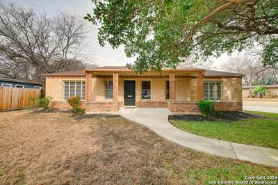 405 QUENTIN DR, San Antonio, TX 78201 - Photo 1