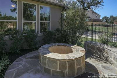 1362 OAKLAWN DR, New Braunfels, TX 78132 - Photo 2