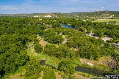 1051 SMITH LN, Junction, TX 76849 - Photo 2