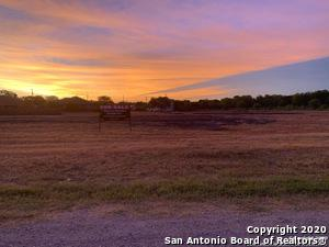 00 COUNTY ROAD 580, LaCoste, TX 78039 - Photo 1