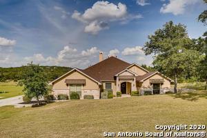 25210 WILD SAGE, Boerne, TX 78006 - Photo 1