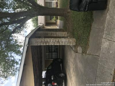 8420 FOREST RIDGE DR, San Antonio, TX 78239 - Photo 1
