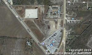 0 HWY 123-80 HWY 181, Karnes, TX 78118 - Photo 2