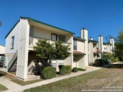 4949 HAMILTON WOLFE RD APT 1101, San Antonio, TX 78229 - Photo 1