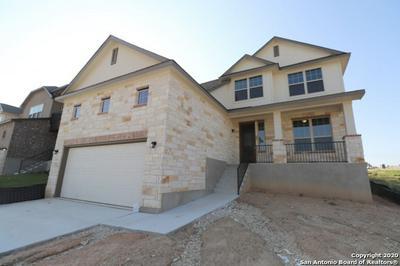 3234 BLENHEIM PARK, Bulverde, TX 78163 - Photo 2