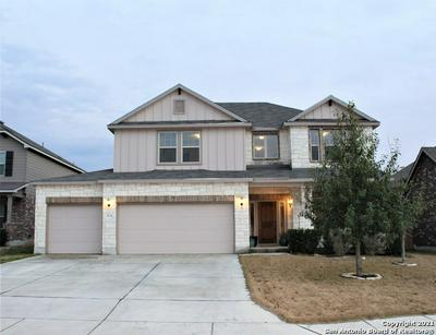 1424 CATFISH RPDS, New Braunfels, TX 78130 - Photo 1