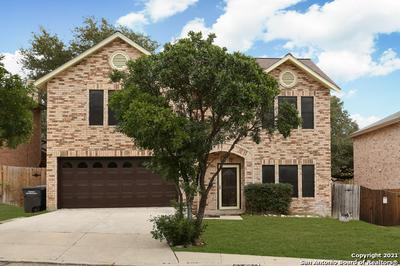 21538 TENORE, San Antonio, TX 78259 - Photo 2