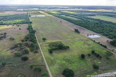 2540 COUNTY ROAD 342, La Vernia, TX 78121 - Photo 1