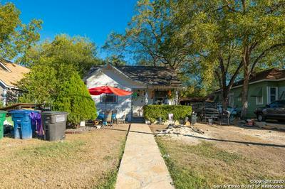 129 E DULLNIG CT, San Antonio, TX 78223 - Photo 2