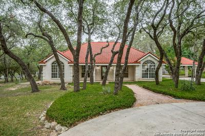 11462 BAXTERSHIRE, San Antonio, TX 78023 - Photo 2