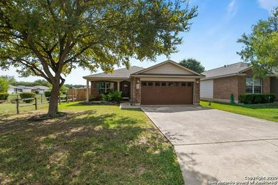 6602 IVYWOOD DR, San Antonio, TX 78249 - Photo 1