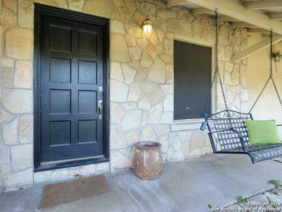238 LOVERA BLVD, San Antonio, TX 78212 - Photo 2