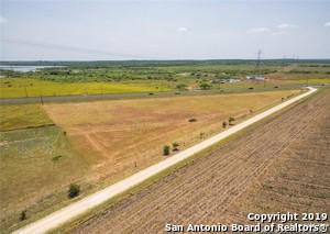 7890 HIGHWAY 142, Maxwell, TX 78656 - Photo 1