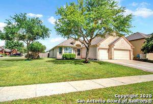 121 NORMAN CV, Cibolo, TX 78108 - Photo 1
